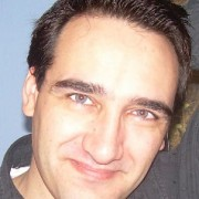 Ángel J. Blanco