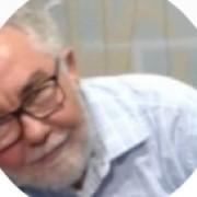 Manuel Fernández Vílchez