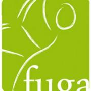 FUGA editorial