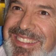 Francisco Limonche Valverde