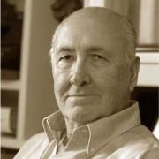 Antonio Damiá García
