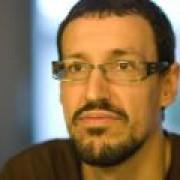 Daniel Jerez Torns