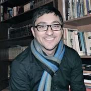 Damir Galaz-Mandakovic Fernández