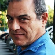 Daniel García Gómez