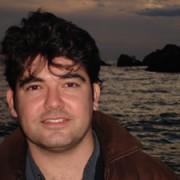 Daniel Vissi