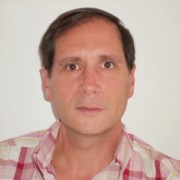 Daniel César Lanzillo
