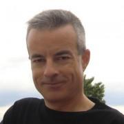 Darío Pozo Hernández