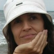Mª José Mochón Ortega
