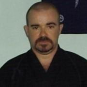 David Alonso