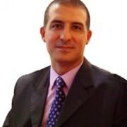 David Martinez Arastell