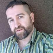 David Carrera Ibáñez