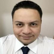 David Antonio Flores
