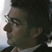Xavier Jiménez Sama