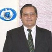 Juan Andres Gonzalez Fernandez