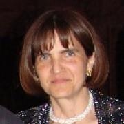 DIANA DONALD LIEBISCH