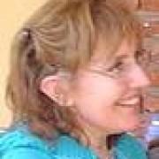Diana Rodriguez Palchevich