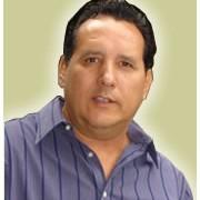 Gilberto Flores S.