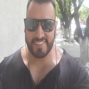 Diego Cortez