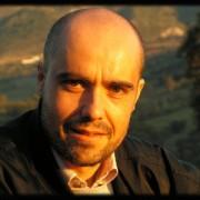 Diego Javier Domínguez García