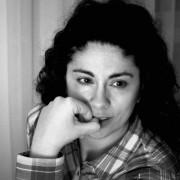 María Gimeno Ruiz