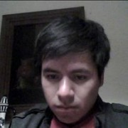 Luis Alberto Ramirez Sanchez