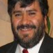Miguel Acevedo