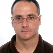 Francisco Javier Torrent Rodrigo