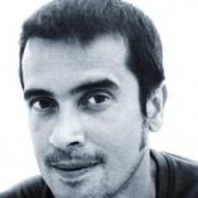 Rafael Salom Lizama