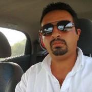 DOMINGO YAÑEZ