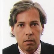 EUGENIO ALVAREZ-CASCOS