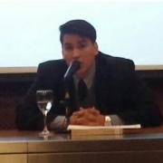 Lucas Picazzo