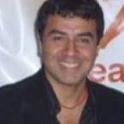Enrique Cáceres Alejos
