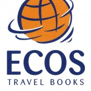 Ecos Travel Books