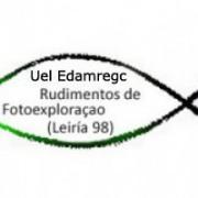 Uel Edamregc