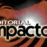 Impacto Editorial
