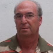 Eduardo Jose Andres Conejero