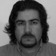 Eduardo Duarte Yañez