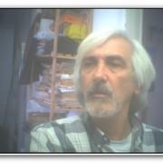 Eduardo Jorge Terreni Vicini