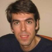 Eduardo Pérez Asenjo