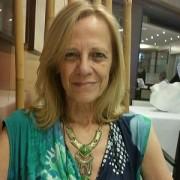 Esther Santana