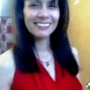 Maria Ortiz
