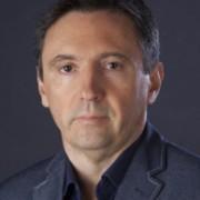 Eduardo Palomo Trigueros