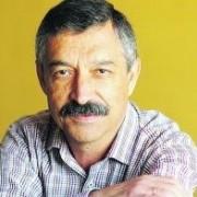 Esteban Esteban Peñalba