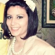 Tania Cano Pérez
