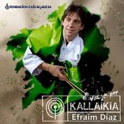 Efraím Díaz