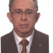 Eduardo García Peregrín