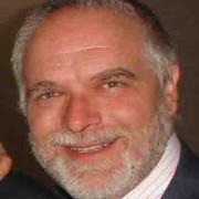 Enrique J. Vázquez Campos