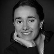 Elena Alba Rodríguez