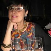 ELENA LASECA FERRÁNDEZ
