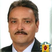 Luis Lorente Serrano